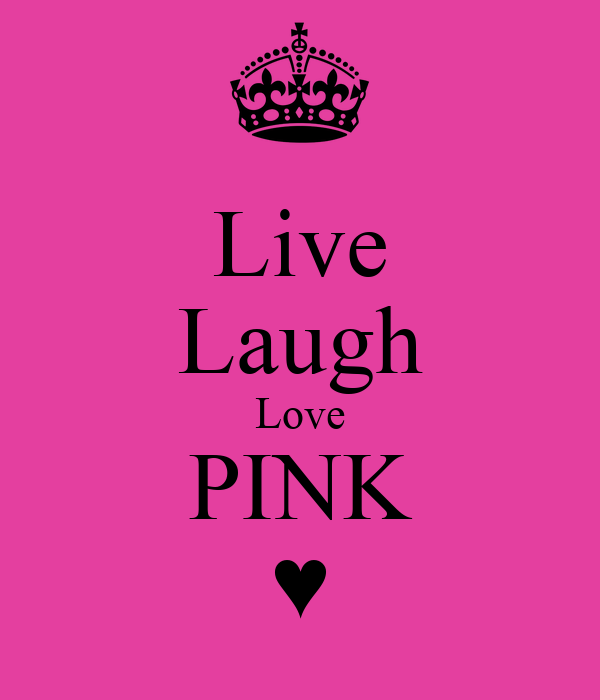 Live Laugh Love Iphone Wallpaper : Live Laugh Love Wallpaper