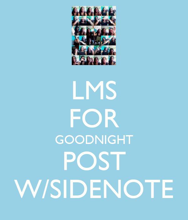 Good Night Bae Instagram Quotes. QuotesGram