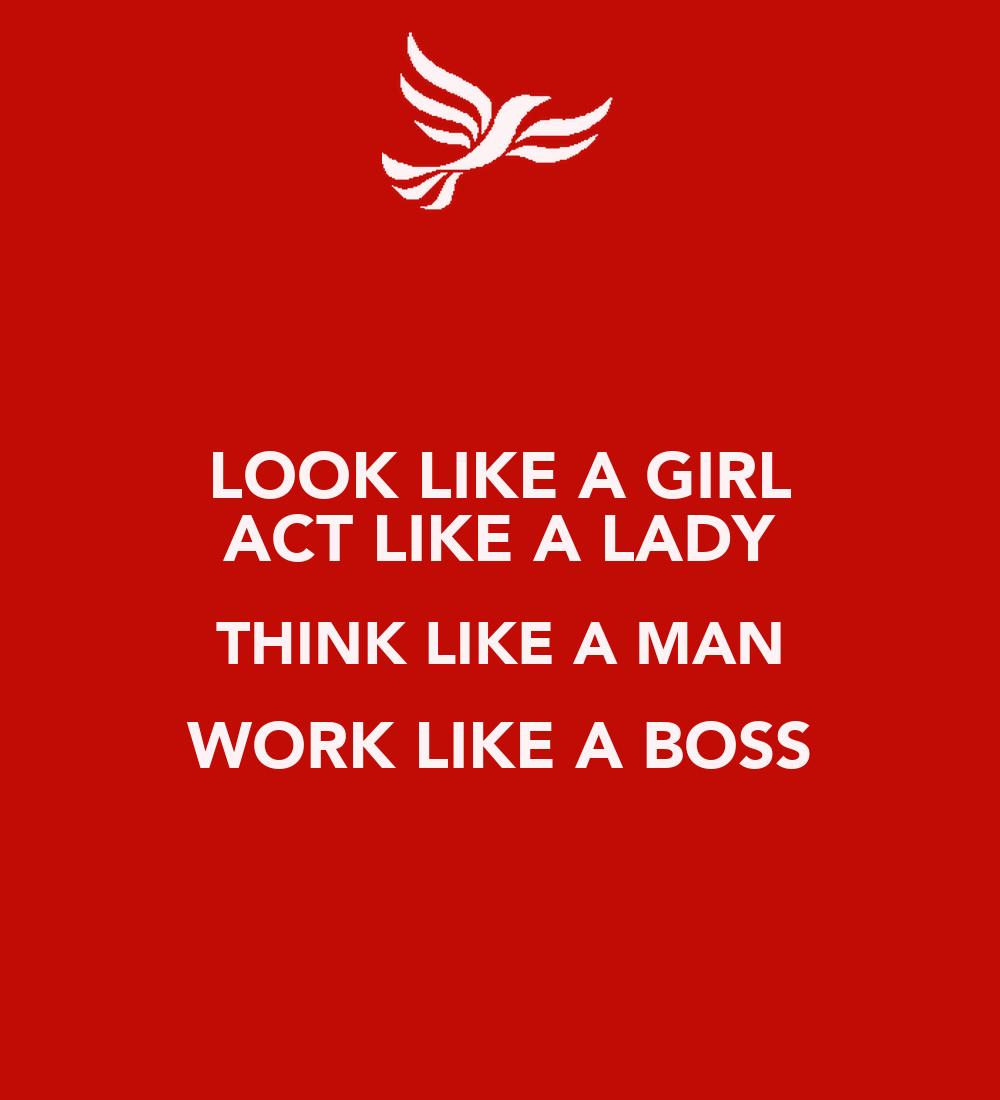 Think Like A Man Act Like A Lady Actors