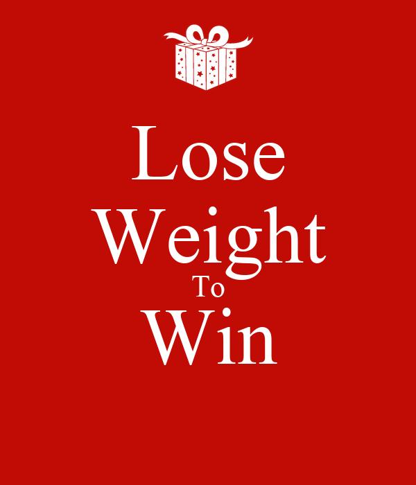 Efek samping pelangsing fat loss
