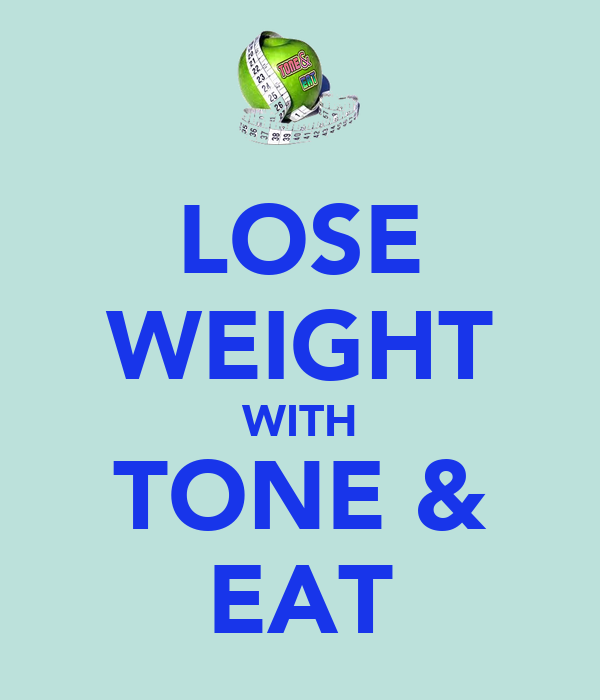 Can you lose body fat and not weight