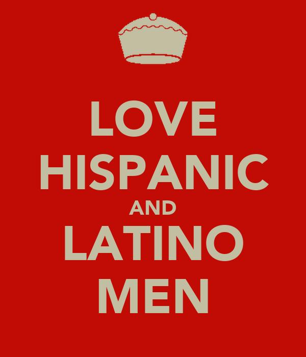 hispanic single men in romance This hispanic dating site connects lots of latino & hispanic singles, amolatina, spanish, mexican men and women single.