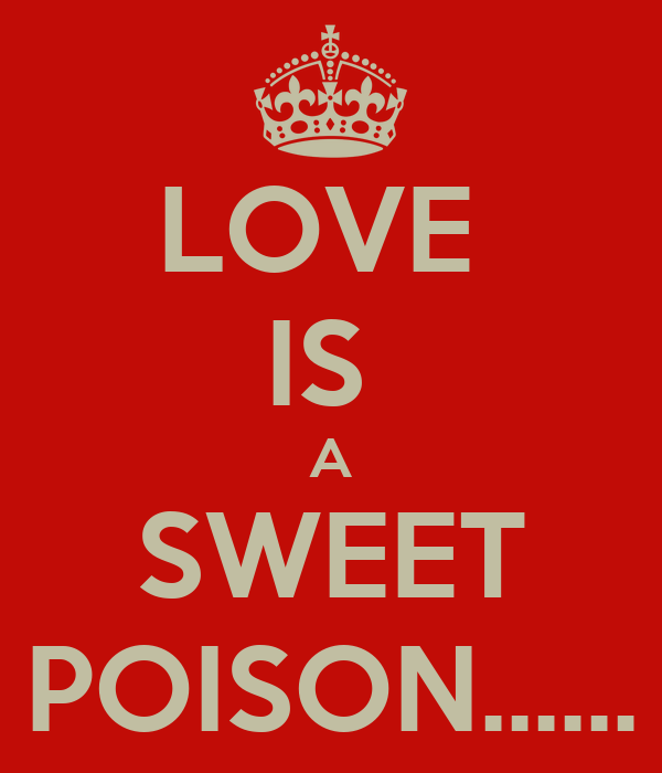 is love precious or poisonous Are roses poisonous to cats  are roses poisonous to cats your questions answered  to keep your precious plants healthy,.