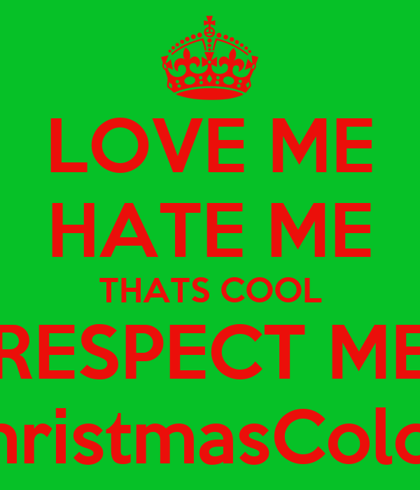 Love Me Or Hate Me Wallpaper For Mobile : cool Iphone cases - Hot Girls Wallpaper