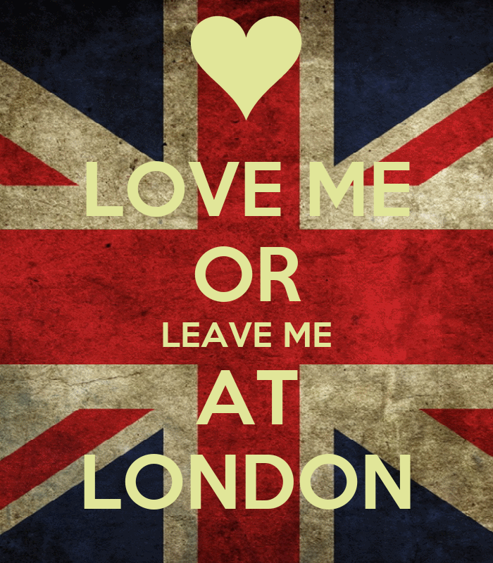 Love success london