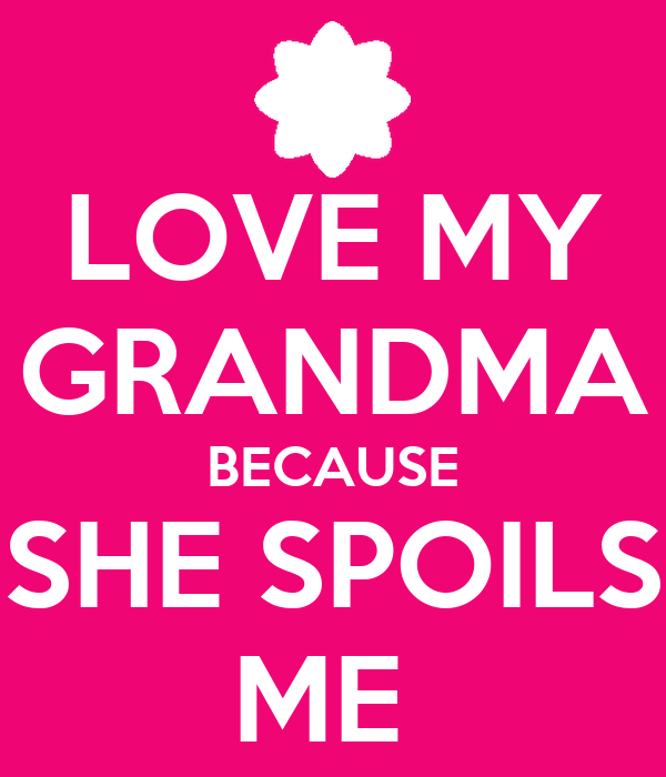 Kardashians Shower Their Grandma MJ With Love on 84th Birthday