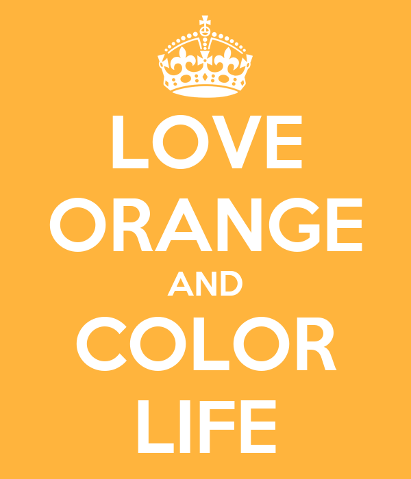 http://sd.keepcalm-o-matic.co.uk/i/love-orange-and-color-life.png