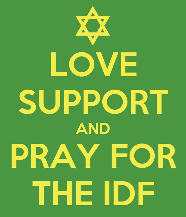 Image result for idf