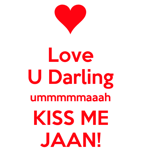 Jaan u
