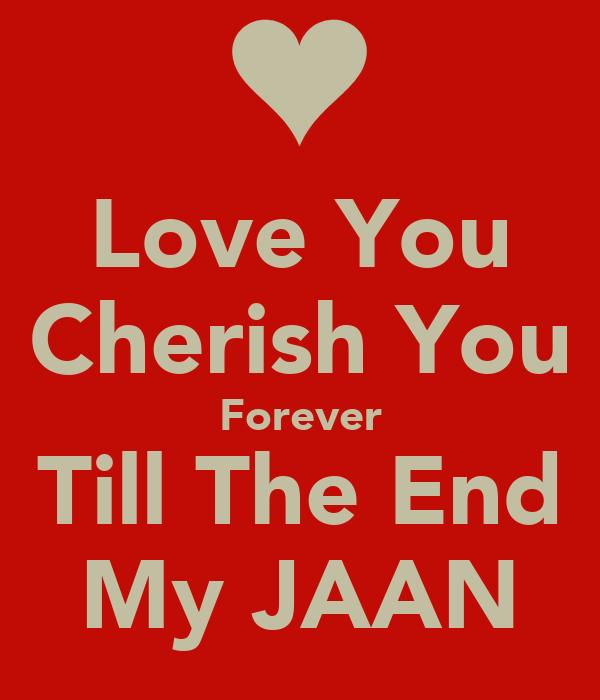 Jaan I Love U Auto Design Tech