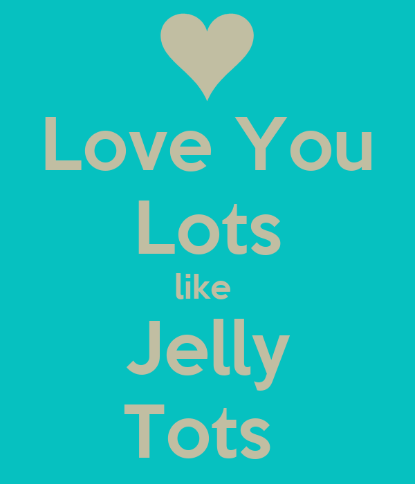 Daisy I Love You Quotes. QuotesGram