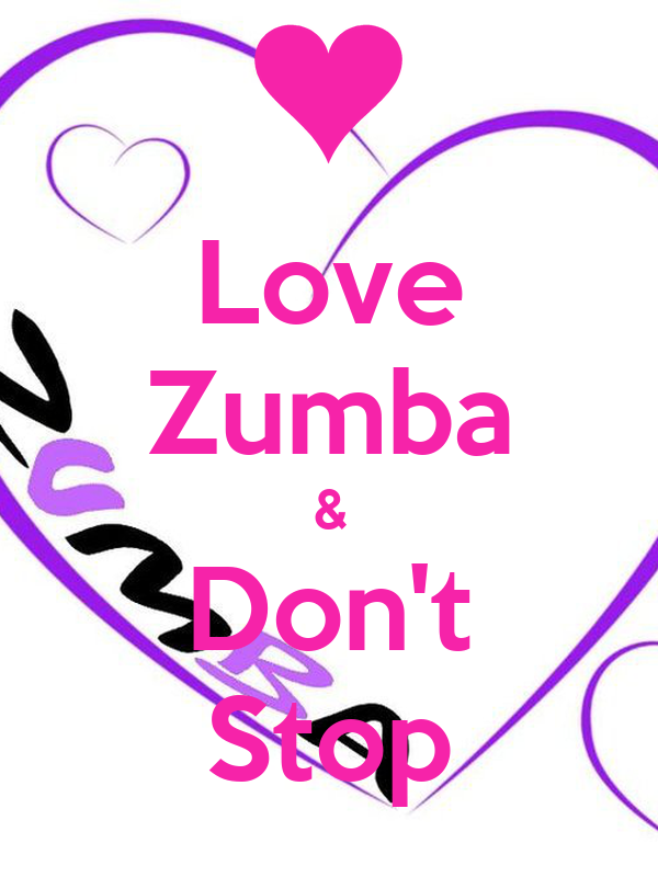 Image Result For Motivational Quotes For Zumba