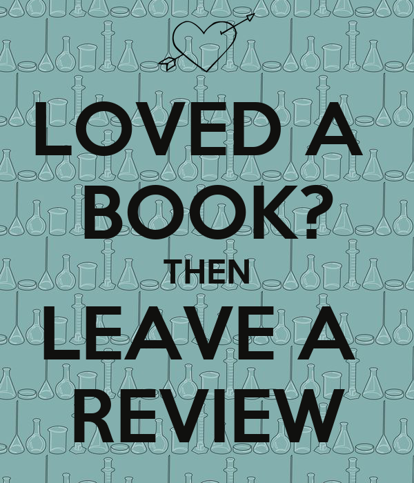 review of a book on the Leading seller of christian books, bibles, gifts, homeschool products, church supplies, dvds, toys and more everything christian for less for over 35 years.