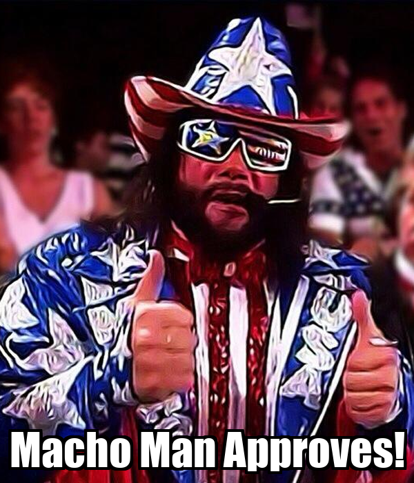 macho-man-approves.png