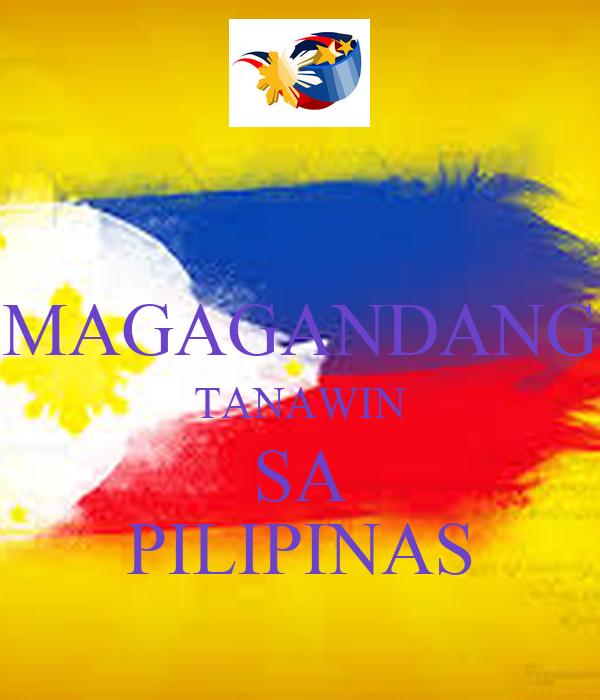 salot sa lipunan essay writer