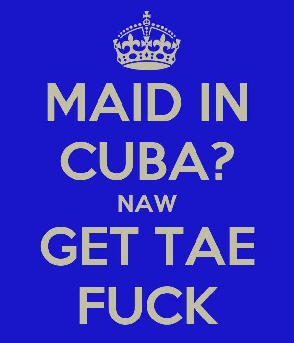 Maid Get Fuck 16