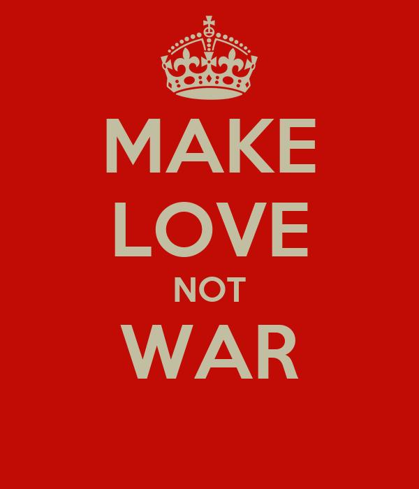 make-love-not-war-65.png