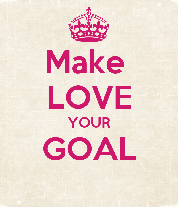 best 28 relationship goals make your relatable teen quotes google 125 best images about. Black Bedroom Furniture Sets. Home Design Ideas