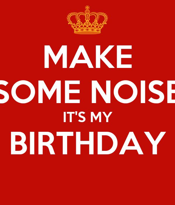 how to make tsk noise