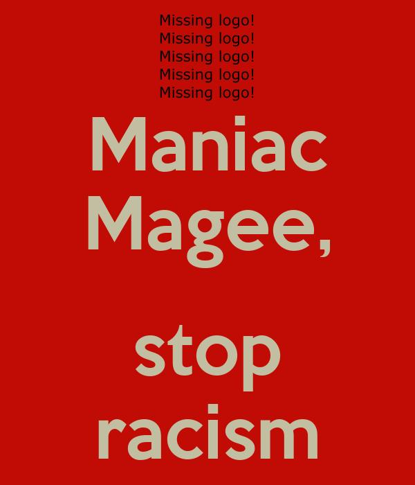 download macedonian