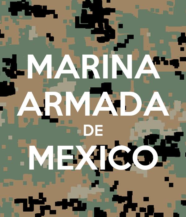 Marina Armada de Mexico Wallpaper Marina Armada de Mexico