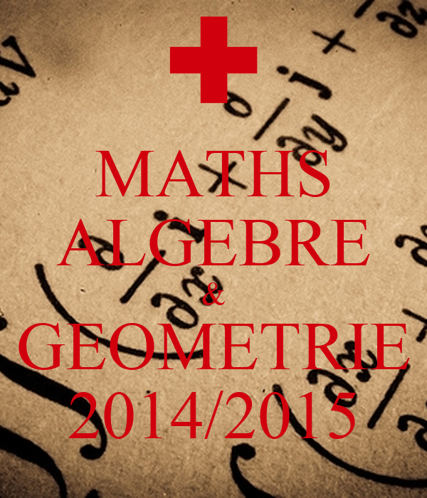 Algèbre et géométrie MP Cours, méthodes et exercices ...