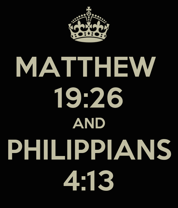 Cover Picture Twitter Pic Widescreen Wallpaper Normal WallpaperMatthew 19 26