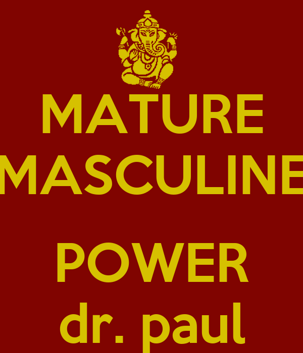 mature masculine power dr paul Related tags: hentai games download, furry adult games, hentai games ...
