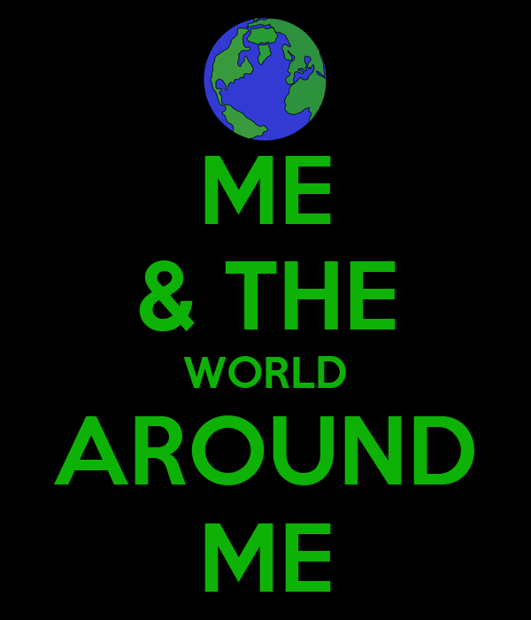world around me Stand by me | song around the world down by the riverside clandestino | songs around the world  stand by me scholarship program | playing for change.