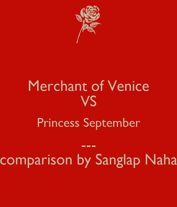 merchant of venice guide book pdf