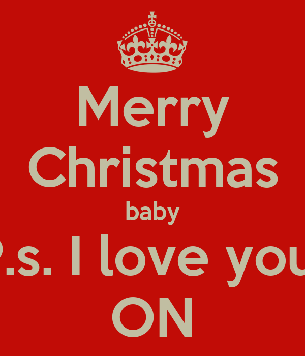 Christmas Quotes Love You  Ideas Christmas Decorating