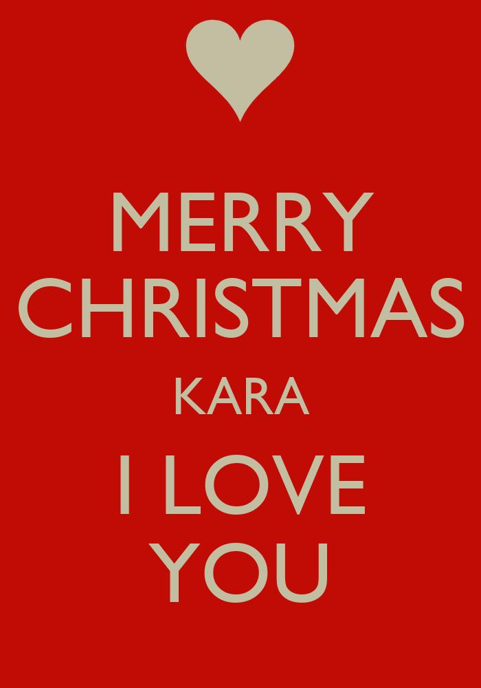 I Love You Quotes Christmas : Christmas I Love You Quotes. QuotesGram