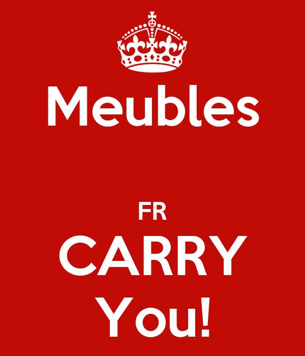 Meubles Fr Carry You Poster Ringoterlupa Keep Calm O Matic