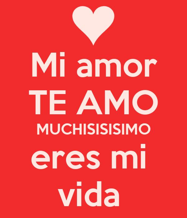 Amor a vida 29 05 online dating 6