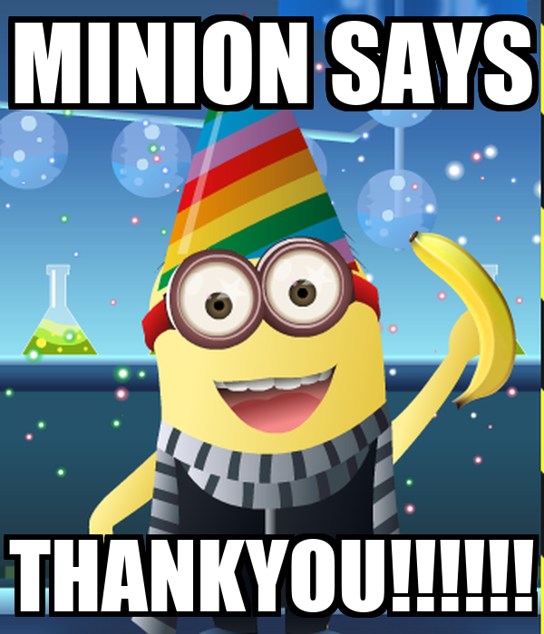 High School Coral Reef Captive moreover Minion Says Thankyou together with 526992 further 422494008777891141 also Keep Calm We Are The Super Team. on love tank
