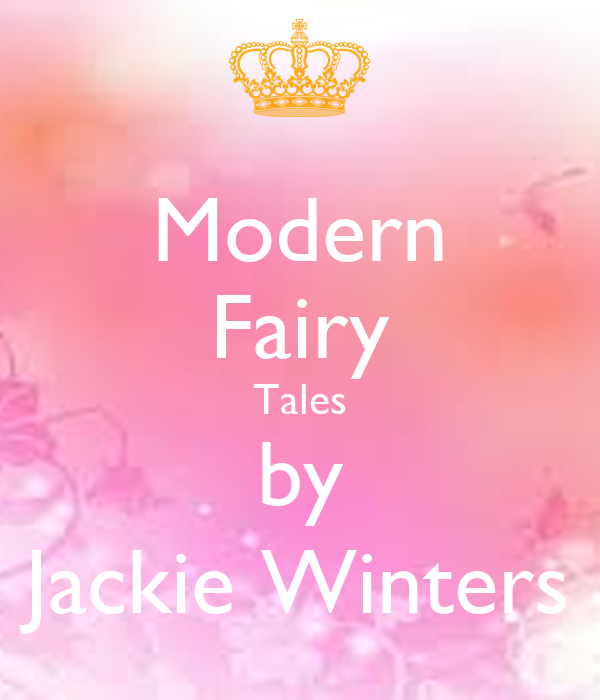 modern tales by jackie winters keep calm and carry on image generator