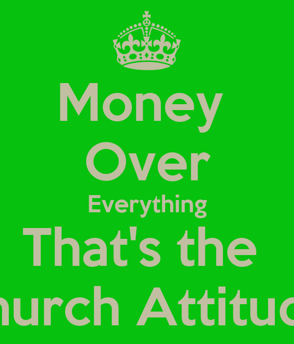 Money Over Everything That s Money Over Everything Wallpaper