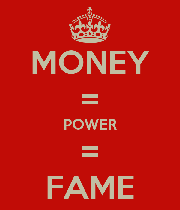 fame and money Illuminati blood sacrifices & solstice sacrifices there is a little dirty secret going on in hollywood and not many people know about it you know what they say 'you get nothing for free' and it seems as if it is very true for these famous celebrities of hollywood.