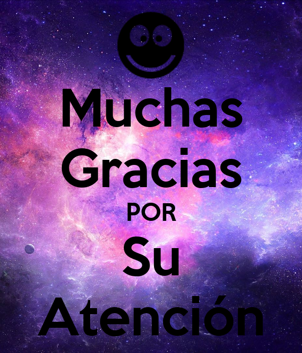 Gracias Por Su Atencion Pictures to Pin on Pinterest