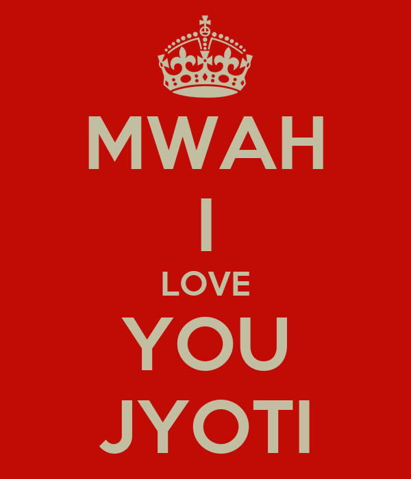 I Love Jyoti Wallpaper : I Love You Jyoti Logo www.pixshark.com - Images ...