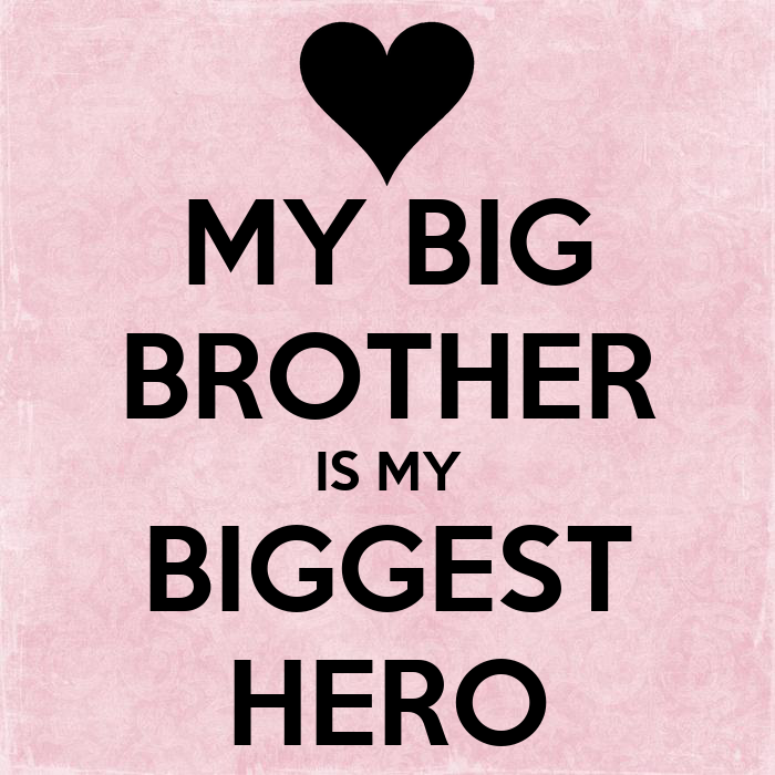 my brother my hero Let the world know who your hero is this my brother my hero youth t-shirt  makes the perfect gift for anyone in your family perfect for boot camp  graduations,.