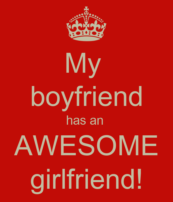 My Boyfriend Has An Awesome Girlfriend! Poster  Lisa. Online Website Testing Sport And Spine Clinic. Swimming Pool Designers Lake Centre For Rehab. Sample Payroll Register Locksmiths In Houston. Coach Bus Rental New Jersey Symantec Vpn 100. Arizona Department Of Motor Vehicle. Missouri School Of Barbering Senator Of Nh. Quota Management System Web Data Mining Tools. Amazon Webstore Designer Sales And Management