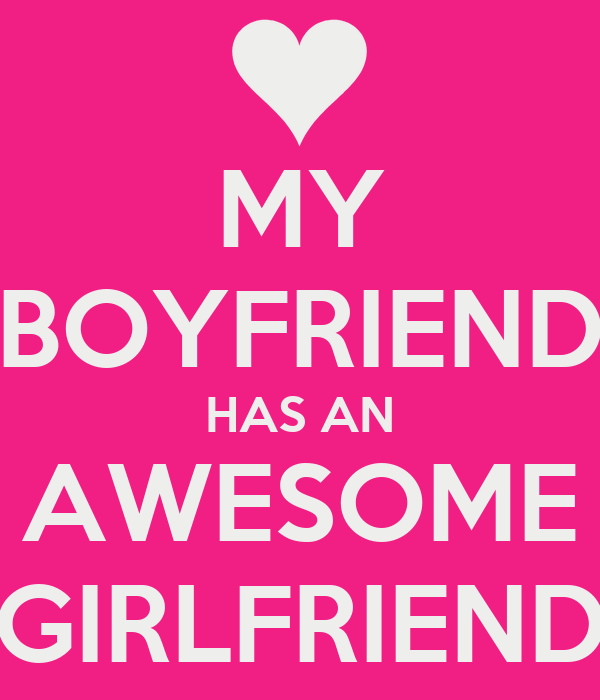My Boyfriend Has An Awesome Girlfriend Poster  Bob. Best Medical Schools In The Caribbean. Promotional Video Production Cost. Safety Harbor Computers Password Vault Iphone. Money Management Agency Unarco Shopping Carts. Orthopedic Or Podiatrist All Phase Electrical. Nature Vs Nurture Schizophrenia. High Quality Stock Photo It Careers In Demand. John C Lincoln North Mountain