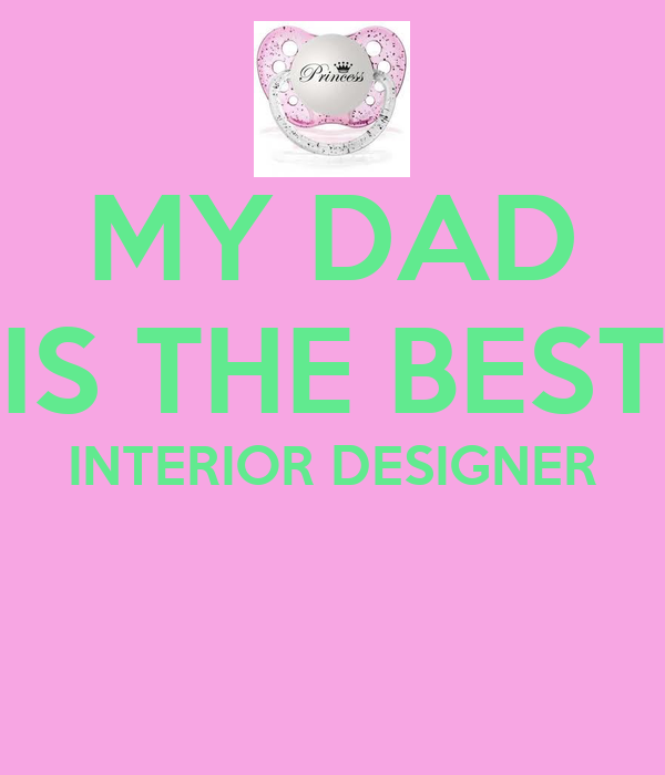 Top My Dad Is Best 600 x 700 · 50 kB · png