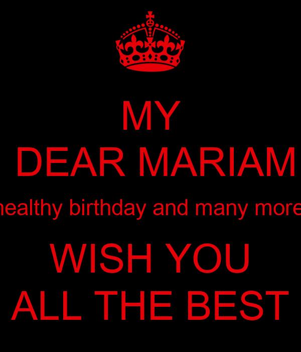 Happy Birthday I Wish You Many More Wish Sabarinathan Many Happy Birthday I Wish You Many More
