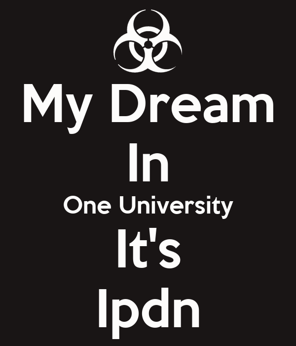 my dream university Dream moods is the only free online source you need to discover the meanings to your dreams check out our ever expanding dream dictionary,  university please see.