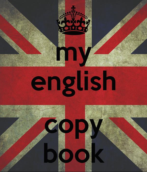 Dies Und Das Englisch
