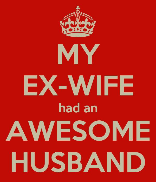 My exwife images 5