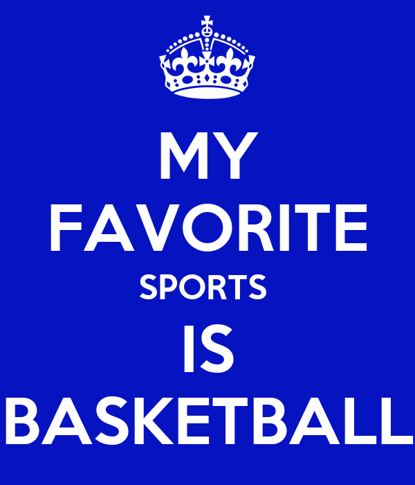 my favorite athletes Basketball quotes are terrific for inspiring coaches and athletes basketball quotes are terrific for inspiring coaches and athletes check out this post to find 501 awesome basketball quotes you can use with your players coach mac's favorite posts how to create a youth basketball.