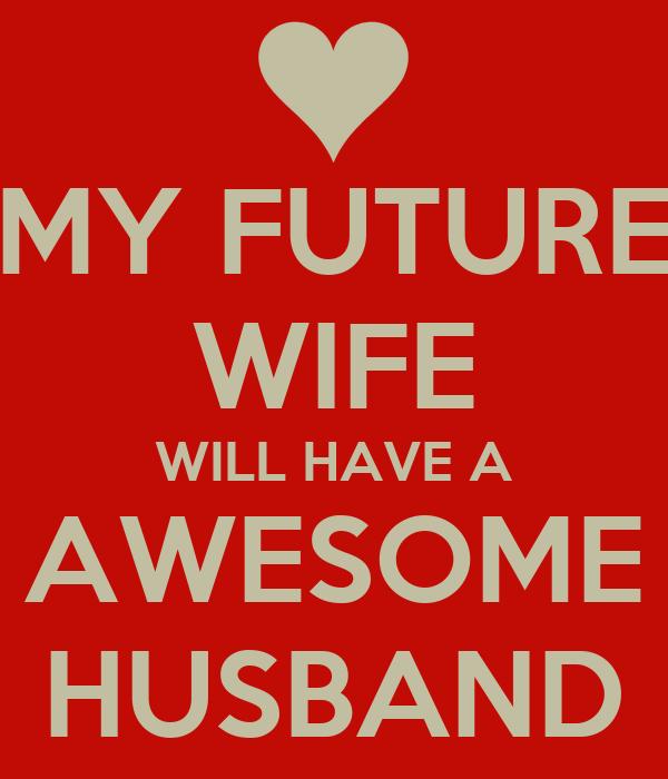my dream husband essay